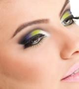 maquiagem colorida para reveillon 4