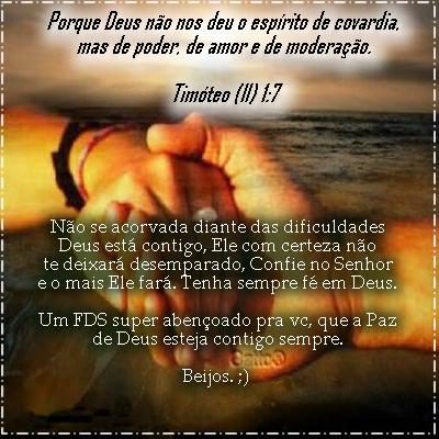 Mensagem do Dia Evangelica Evangelicas de Bom Dia 4
