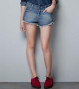 shorts defiado da tendencia 1