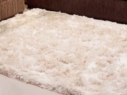 tapete peludo as mais lindas cores tamanhos e modelosmoda e conforto. Black Bedroom Furniture Sets. Home Design Ideas