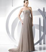 vestido longo para madrinha 5