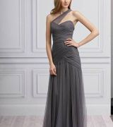vestido longo para madrinha 6