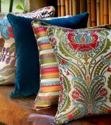 almofadas coloridas 1