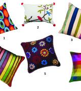 almofadas coloridas 2