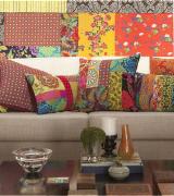 almofadas coloridas 3