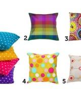 almofadas coloridas 4