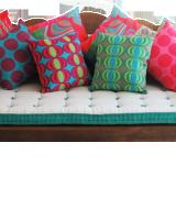 almofadas coloridas 5