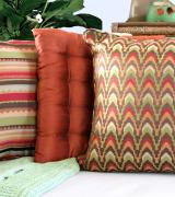 almofadas coloridas 6