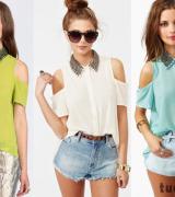 blusas com vazados 6