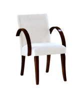 cadeiras decorativas botas 2