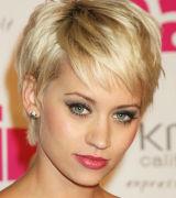 corte de cabelo curto feminino 2