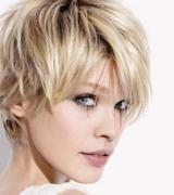 corte de cabelo curto feminino 4