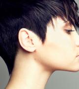 corte de cabelo curto feminino 5