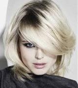 corte de cabelo curto feminino 7