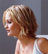 corte de cabelo curto feminino 8