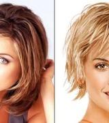 corte de cabelo curto feminino 9