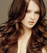 corte de cabelo longo 2