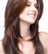corte de cabelo longo 3