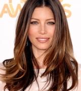 corte de cabelo longo 4