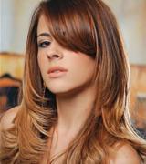 corte de cabelo longo 8