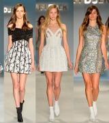 moda verão 2015 2