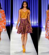 moda verão 2015 3