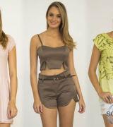 moda verão 2015 5