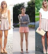 moda verão 2015 6
