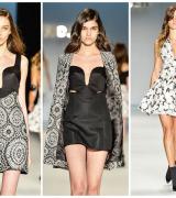 moda verão 2015 8