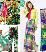 moda verão 2015 9