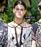 moda verao 2015 acessorios 6