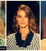 moda verao 2015 acessorios 9