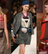 pochetes na moda 4