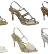 sandálias para festas 3