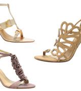 sandálias para festas 4