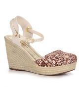 sandalia espadrile 1