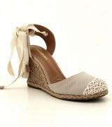 sandalia espadrile 2