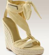 sandalia espadrile 4