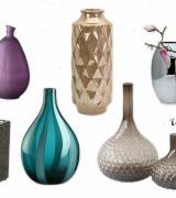vasos decorativos para sala de estar 1