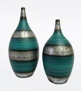 vasos decorativos para sala de estar 3