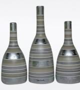 vasos decorativos para sala de estar 5
