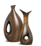 vasos decorativos para sala de estar 6