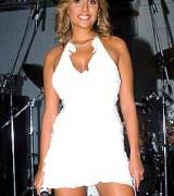 vestido branco curto 1