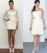 vestido branco curto 2