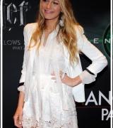 vestido branco curto 4