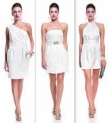 vestido branco curto 5