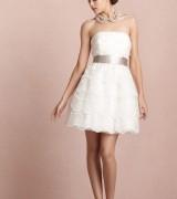 vestido branco curto 6