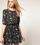 vestido rodado 1