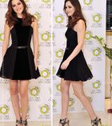 vestido rodado 2