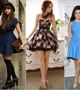 vestido rodado 3